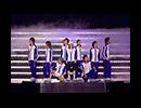 ミュージカル『テニスの王子様』コンサート Dream Live 7th