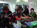 SugizoTube Vol.1 [Improvisation]