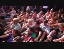 BABYMETAL KARATE @ Download Fest U.K 2018 BMWT2018