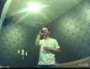 【黒光るG】今すぐKiss Me〈20th〉/LINDBERG(リンドバーグ)【歌ってみた】