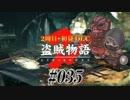 【2周目】ダークソウル2実況/盗賊物語2【初見DLC】#035