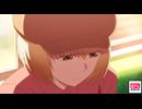 3D彼女 リアルガール episode☆11『オレが気になる親友の恋の件について。』