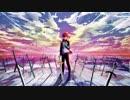 Fate/stay night [Unlimited Blade Works]   -EMIYA-