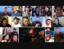 【海外の反応】E3 2018 Devil May Cry 5 トレーラーを見た外国人の反応