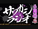 【サワガシラジオ】Super Bunny Man・桃鉄実況反省会&破天荒マッチ【6月号】