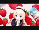 【MMD艦これ】ジャーヴィスちゃんでリトライ☆ランデヴー【1080p】