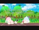 ごく日常的なお話し 第10話ー最終話(1080p)