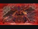 【PSO2】異界に甦りし全知への渇望【HuFiソード】