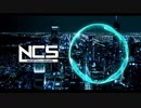 Top 10 NoCopyRightSounds | Best of NCS Dubstep