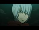 奴隷区 The Animation 第9話「交錯 -kousaku-」