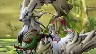 【実況】いにしえの竜のドラゴンクエストX Part90