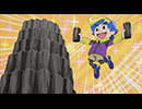 ポチっと発明 ピカちんキット 第24話「手回し発電機」