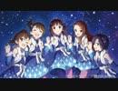【re:バンドアレンジ】Miracle Night【りんじ!】