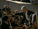 カラヤン - チャイコフスキー - 交響曲第