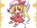 【東方アレンジ】ぽじてぃぶが~る!【U.N.オーエンは彼女なのか?】