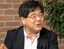 <マル激・前半>朝鮮半島統一の可能性と日本の地政学的課題/木宮正史氏(東京大学大学院教授)