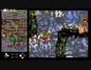 [TS録画 コメント付き]スーパードンキーコング2 102% RTA 1:...