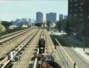 【気まぐれ2】GTA4【動画】