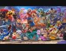 【ニンテンドーダイレクト】Nintendo Direct: E3 2018を見た反応【前編】