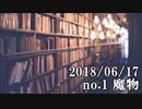 ショートサーキット出張版読み上げ動画3649