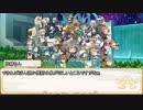 【卓m@s/ゆっくりTRPG】邪眼姫ウィズアナイトメア!6-2【SW2.0】