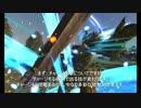 VRMMORPGつくるよ!(NonVRもアリ)#1