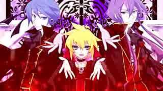 実況者で歌ってみた「Fate:Rebirth」【†当方ボーカル†】