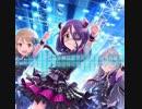 ∀NSWER(polymn Hardcore Remix) 【Bootleg】