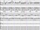 バンバード ~Piano Version~(カラオケ)/mozell