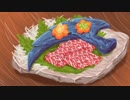 【ハースストーン】わんぱくウィッチウッド動画第4回「きらぴょい恐竜術」