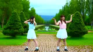 【ミィ・ささきち】drop pop candy【踊っ