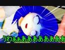 【東方MMD】 N〇Kと大バトル中の小西寛子出演の超絶クソゲー! 阿求の地獄ゲーム...