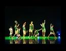 ミュージカル『テニスの王子様』 TEAM Live YAMABUKI