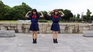 【チャイわゆ】骸骨楽団とリリア【踊って