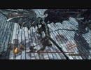 ダークソウル2を初見で持たざる者 45