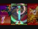 虫姫さまふたりVer1.5(Xbox360) ウルトラ アブノーマルパルム ALL 2/2