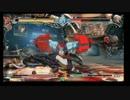 5月19日 BBCF2.0 三つ巴対抗戦 立川八王子陣営予選 1/4