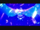 【初音ミク】 Project DIVA PV 『アルビノ』