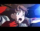 妖怪ウォッチ シャドウサイド 第11話「オレさまはネコ妖怪である」