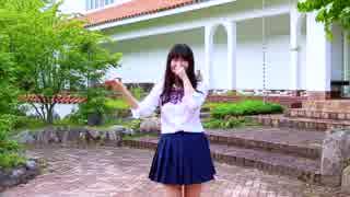 【さななんん。】Cagayake! GIRLS 踊って