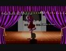 第16位:【UTAUオリジナル曲】Puppet【Feat. 重音テト 】