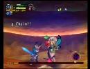 [PS2]オーディンスフィア-ウサギ王子 Chapter6 Boss メルセデス