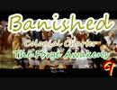 【ゆっくり実況】 手探りBanished The Forge Awakens Part 9 【日本語化】