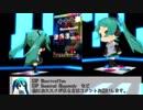 【DDR】1曲中で学ぶDDR用語 第4回 270度踏み