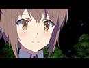 刀使ノ巫女 第24話「結びの巫女」