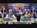 【五井チャリ】0610COJ 第3回マンスリートーナメント part3