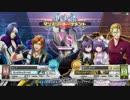 【五井チャリ】0610COJ 第3回マンスリートーナメント part4