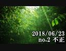ショートサーキット出張版読み上げ動画3668