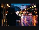 【オリジナル曲】梅雨の夜、スーパー玉出【インスト】