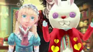 【第2話】マリーちゃん、ポッキーゲームす
